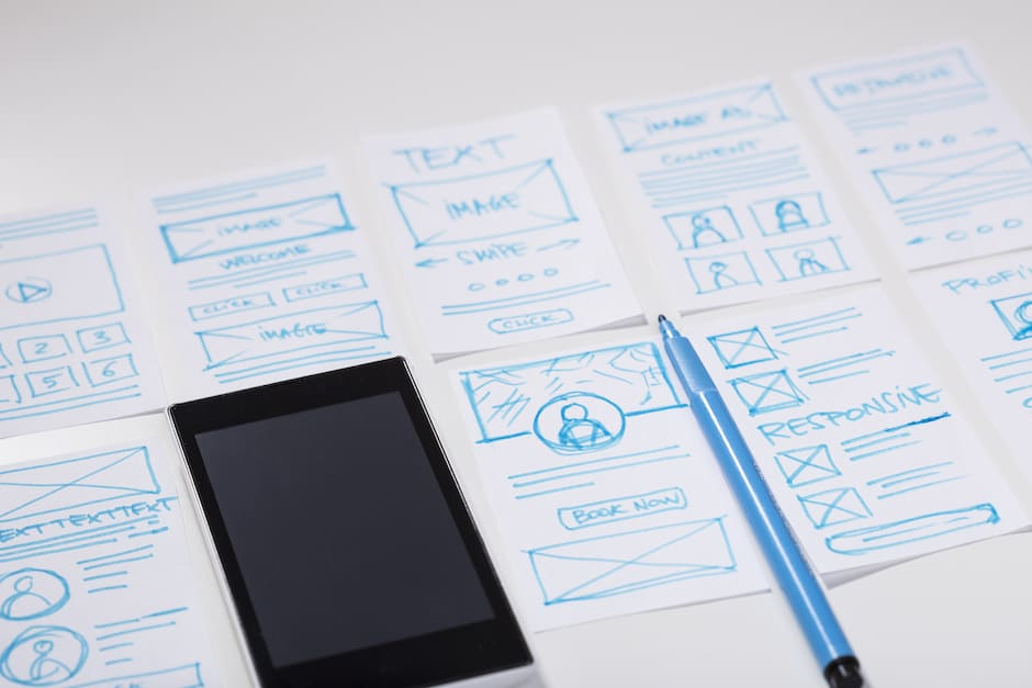 Five Reasons Your Business Website Needs a Redesign